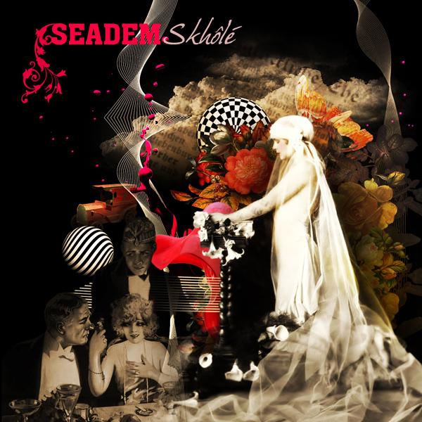Seadem-frontcover-600.jpg