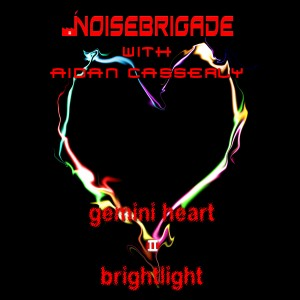 Noisebrigade+AidanCasserly
