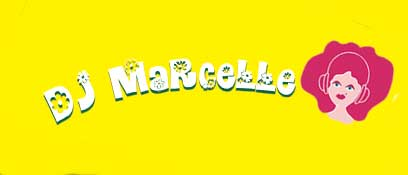 Dj Marcelle