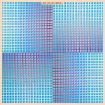 DRONE-MIND//MIND-DRONE Vol. 4 LP - PROMOTIONAL INFO