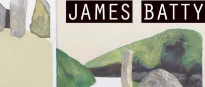 James Batty