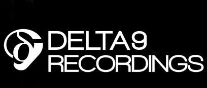 Delta9 Recordings