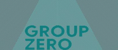 Group Zero