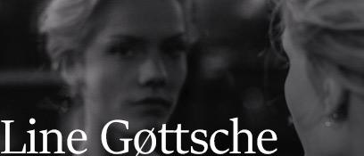 Line Gøttsche