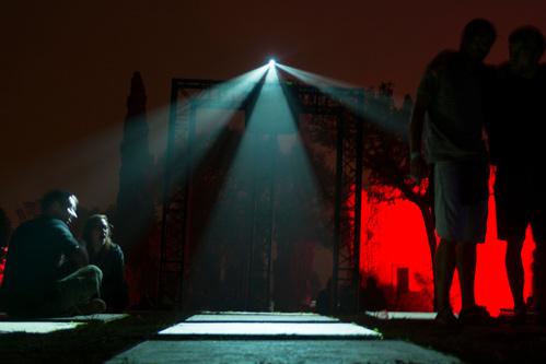 Festival Forte 2016 edition