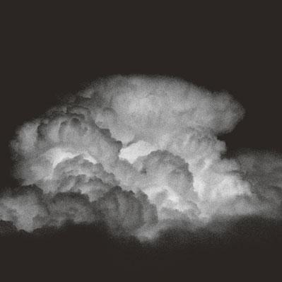 Unearth - cover artwork