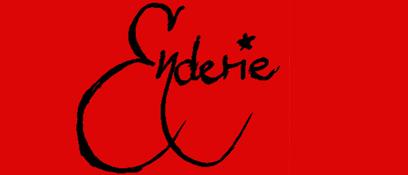 Enderie