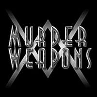 Murder Weapons