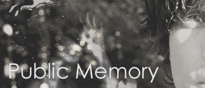 Public Memory