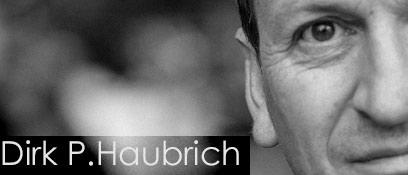 Dirk P.Haubrich