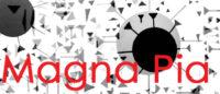 Magna Pia
