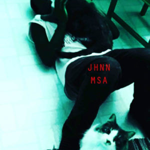 "Canadian DJ/Multi-Genre Artist JHNN Reveals New Single And Video, ""My Strange Addiction"""