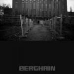 aaberghainshowcase200