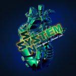 System-Syn-Album-Cover.jpeg