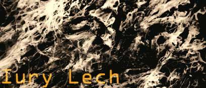 Iury Lech