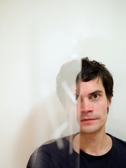 Lukas Lauermann image