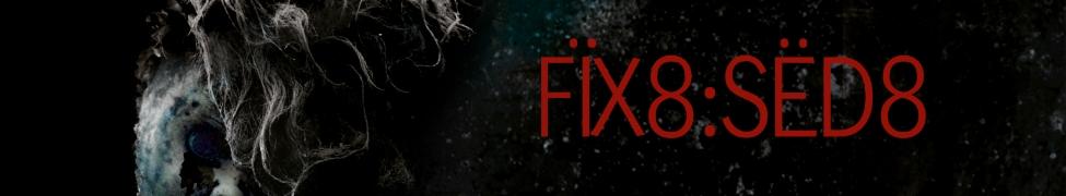 Fix8:Sed8
