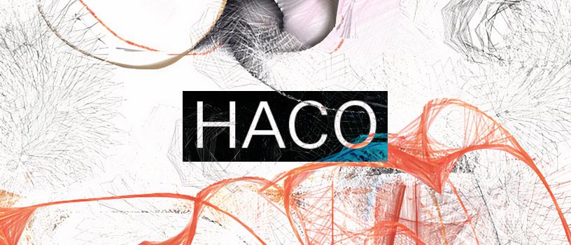 Haco image