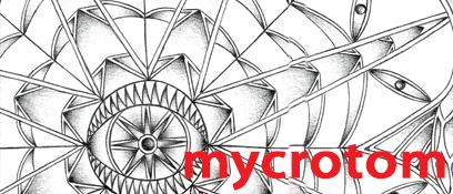 mycrotom