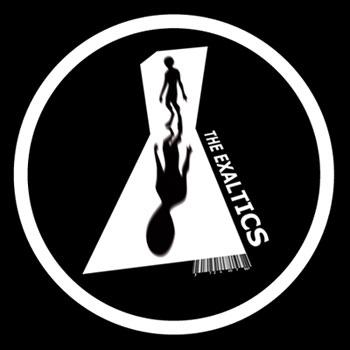 Exaltics_logo