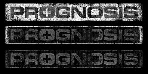 Prognosis+logo