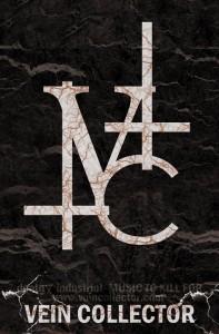 VC+logo