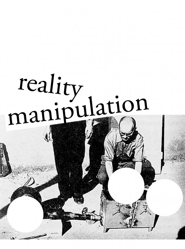 flyer-rassegna-reality-manipulation