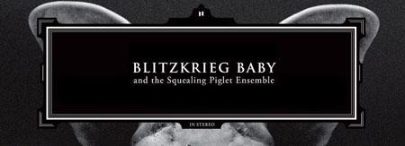 BlitzkriegBaby_logo