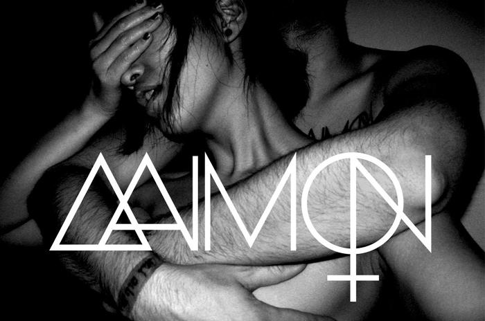 AIMON-promo-02-(1).jpg