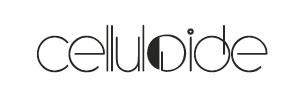 Celluloide_logo