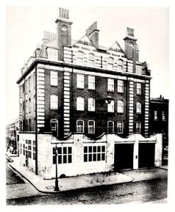 Old_Kent_Road_Fire_Station_c_1905__Built_1903__xxxxx