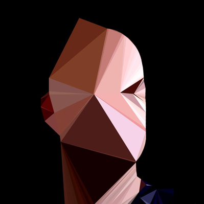 Deface - cover artwork
