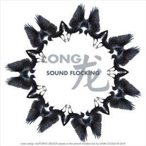 Long龙 - Sound Flocking, the live album