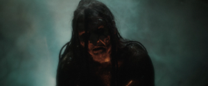 "MORTIIS Premieres New Video for ""Visions of an Ancient Future"" + Offers 24 FREE Albums/Singles Downloads to Celebrate the Upcoming North America Tour!"