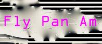 Fly Pan Am