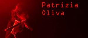 Patrizia Oliva
